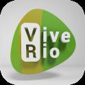 Vive Río
