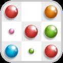 Line 98 classic puzzle game
