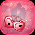Top Love Mp3 Ringtones