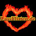 LassFlirten.de