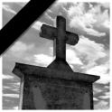 The Graveyard Trial
