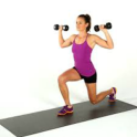 Natural Fitness & Workouts