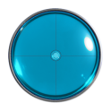 Spirit Level(Clinometer)