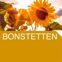Cityguide Bonstetten