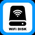 WiFi USB Disk