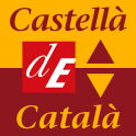 Advanced Spanish - Catalan Dictionary