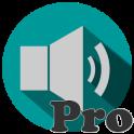 Sound Profile Pro Key