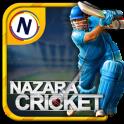 Nazara Cricket
