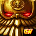 Warhammer 40,000