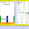 Levels of Damping SHM Lab