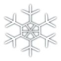 SnowFall Animation Demo