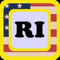 USA Rhode Island Radio