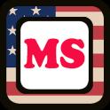 USA Mississippi Radio Stations