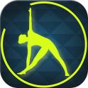 30 Day Squat Trainer Challenge