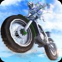 AEN Dirt Bike Racing 17