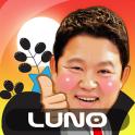 김구라맞고4