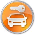 Car Rental Lite