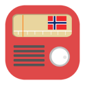 Norway Radio