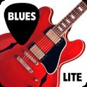 Blues Guitar Method Lite