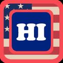 USA Hawaii Radio Stations