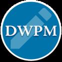 Dahatu Wordpress Manager
