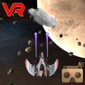 Astro Protector VR & Cardboard