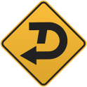 Distances To