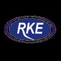 R.K.E.