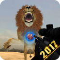 Animal Hunting Wild Adventure Safari Animals game