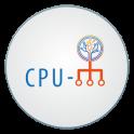 CPU - M