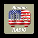 Boston Radio Stations