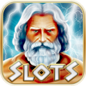 Slot Machine: Zeus