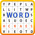Word Search Journey