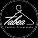 TabeaShop