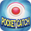 Pocket Catch Map
