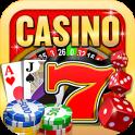 Echt Casino