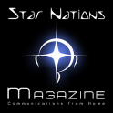 Star Nations Magazine