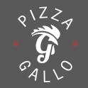 Pizza Gallo Lodi