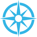 Astro Compass Pro