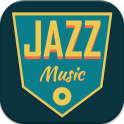 Smooth Jazz Radio Free