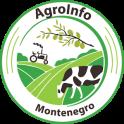 AgroInfo
