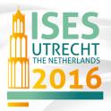 ISES 2016 Annual Meeting