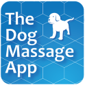 The Dog Massage App