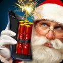 Petard Christmas Simulator