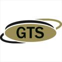 GTS Cost Calculator
