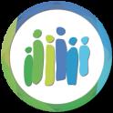 Citizen Engagement (DEMO)