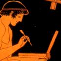 Muggy's Dictionaries MINER Greek+Latin (donate)