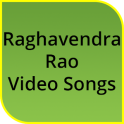 Raghavendra Rao hit Songs