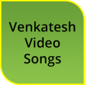 Venkatesh Hit video songs