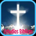 Estudios Bíblicos de Dios